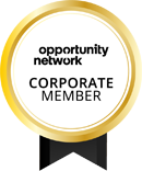 Opportunity Network Corporate Member