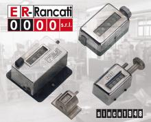 From the solid history of Rancati to the future